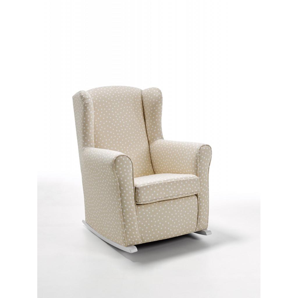 Casas cocinas mueble comprar sillon - Sillon lactancia ...