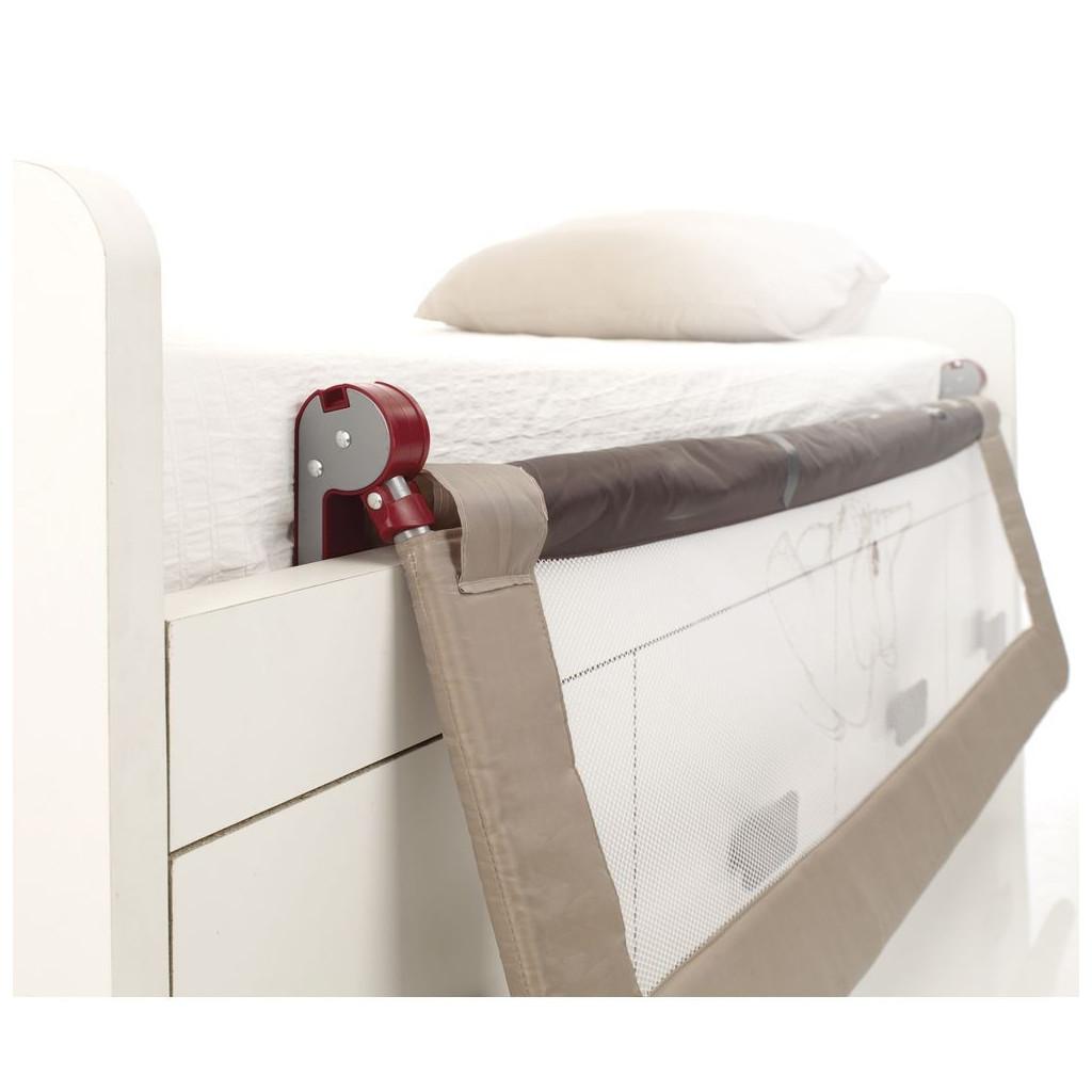 Cuna y Cuna-Cama - Decoración para la habitación de tu bebé