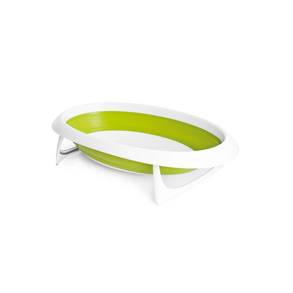 Accesorios ba o verde pistacho for Accesorios para banera
