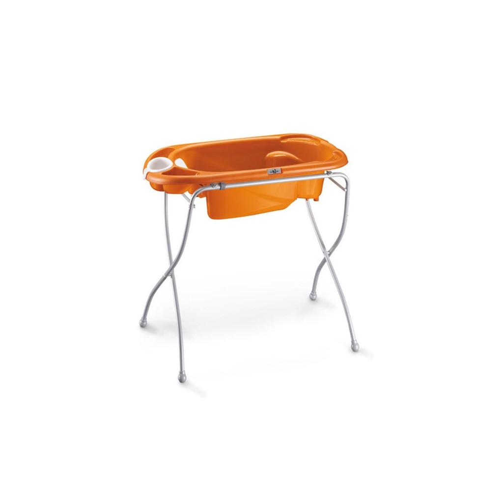 stand universale unico dulce bebe nou llunes valls. Black Bedroom Furniture Sets. Home Design Ideas