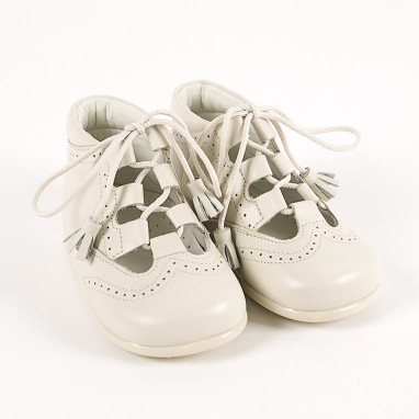 912d2538d Zapatos bebé - Calzado infantil - BAYON