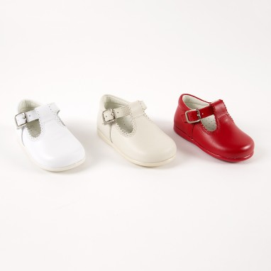 Zapato pepito BAYON