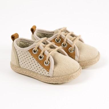 eae43c9835c Zapatos bebé - Calzado infantil - BAYON
