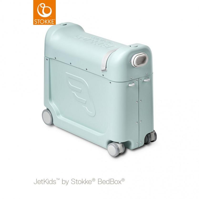 BedBox® 2.0 STOKKE®