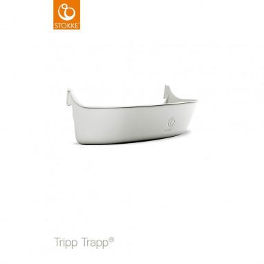 Tripp Trapp® storage STOKKE
