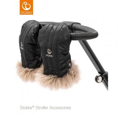 Stokke® Stroller Manoplas