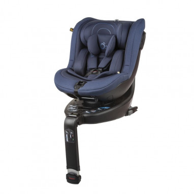 Silla de auto 03 plus Lite I size BE COOL