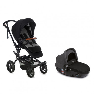 Coche Crosswalk R Matrix light 2 JANE