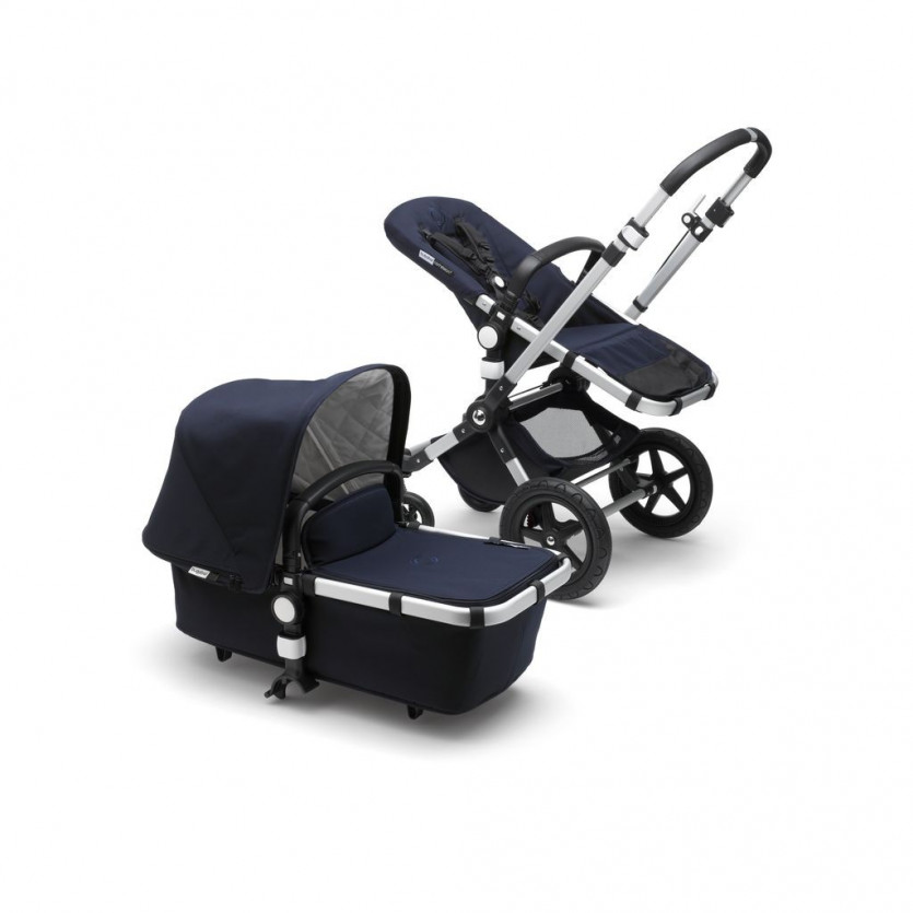 BUGABOO Cameleon³ Classic Collection Azul Marino