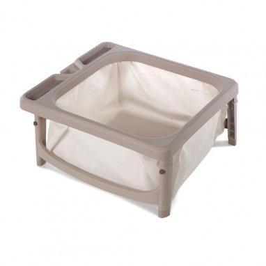 Bañera Smarth bath JANE