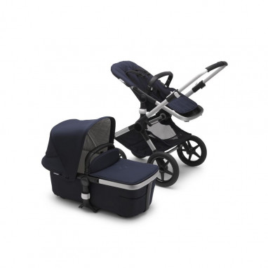 Cocha Bugaboo Fox 2 Classic Collection