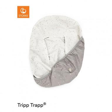 Tripp Trapp® Newborn Cover STOKKE®