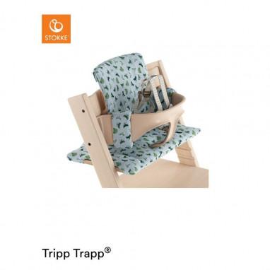 Cojín Tripp Trapp® STOKKE®