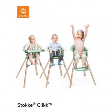 Trona Stokke® Clikk™