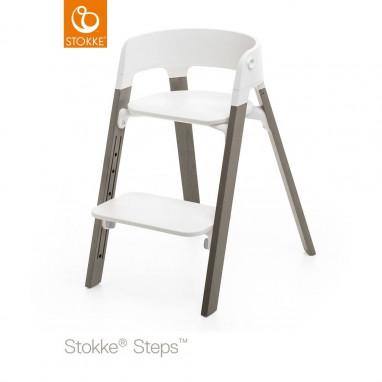 Silla STOKKE® Steps™