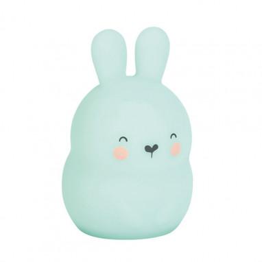 Luz de compañia Little Bunny SARO