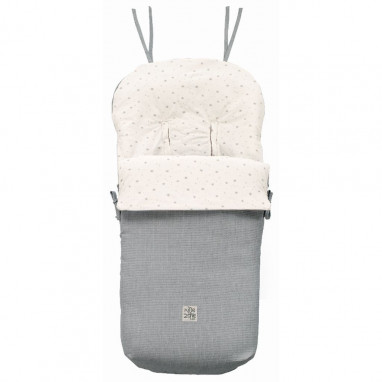Saco silla JANE Nest Plus Slight