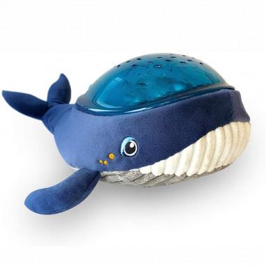 Proyector Whale Aqua Dream PABOBO