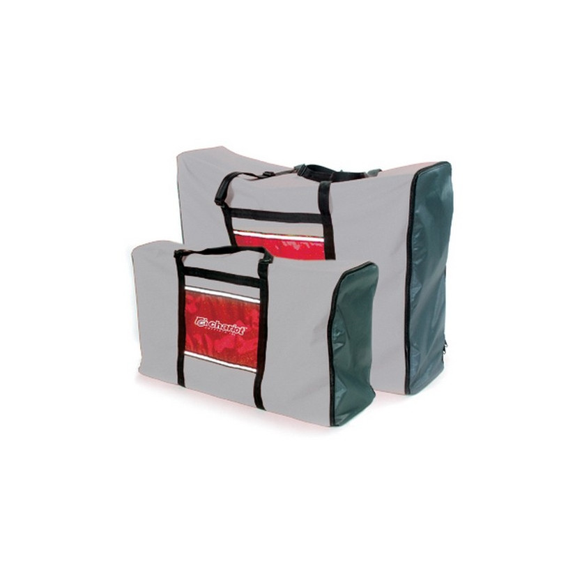 Bolsa para transporte cx 1 / cougar 1