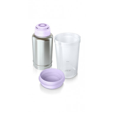 Termo biberon On the Go PHILIPS AVENT