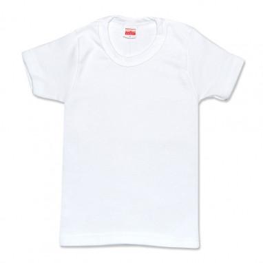Camiseta termica manga corta BABIDU