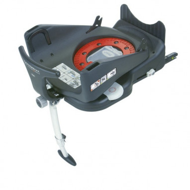 Base matrix platform isofix jane
