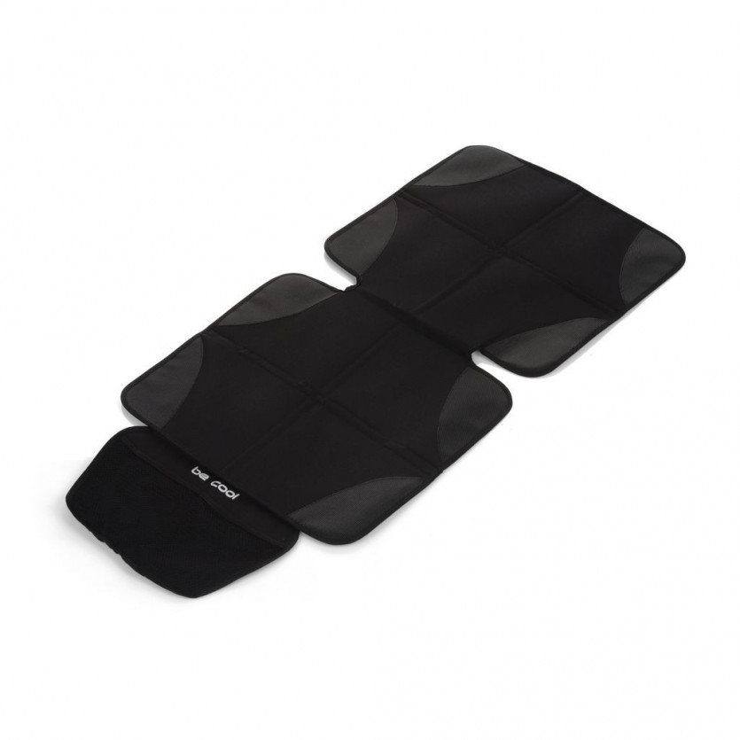 Seat protector BE COOL