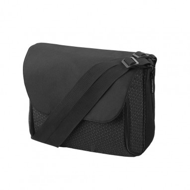 Bolso BEBECONFORT Flexibag