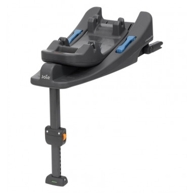 Base isofix i-ANCHOR FIX JOIE Domino