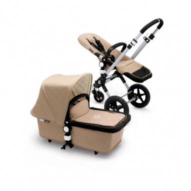BUGABOO Cameleon 3 Classic Collection Arena