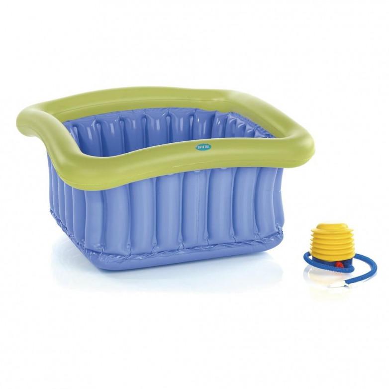 Comprar ba era jane bathtub para plato de ducha bayon - Banera para plato de ducha ...