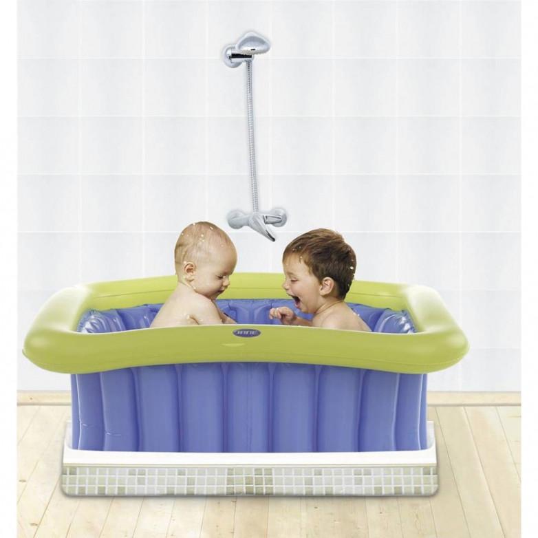 Comprar ba era jane bathtub para plato de ducha bayon - Baneras de bebe para plato de ducha ...