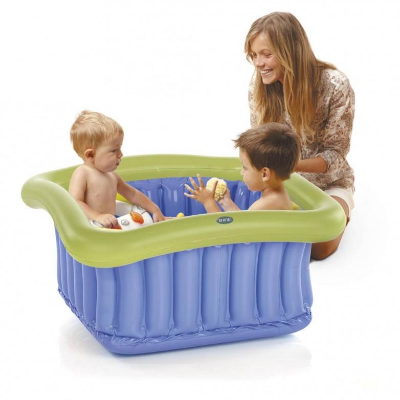 comprar ba era jane bathtub para plato de ducha bayon