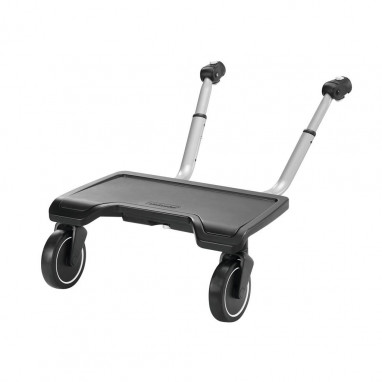 Patinete Buggy Board BEBECONFORT