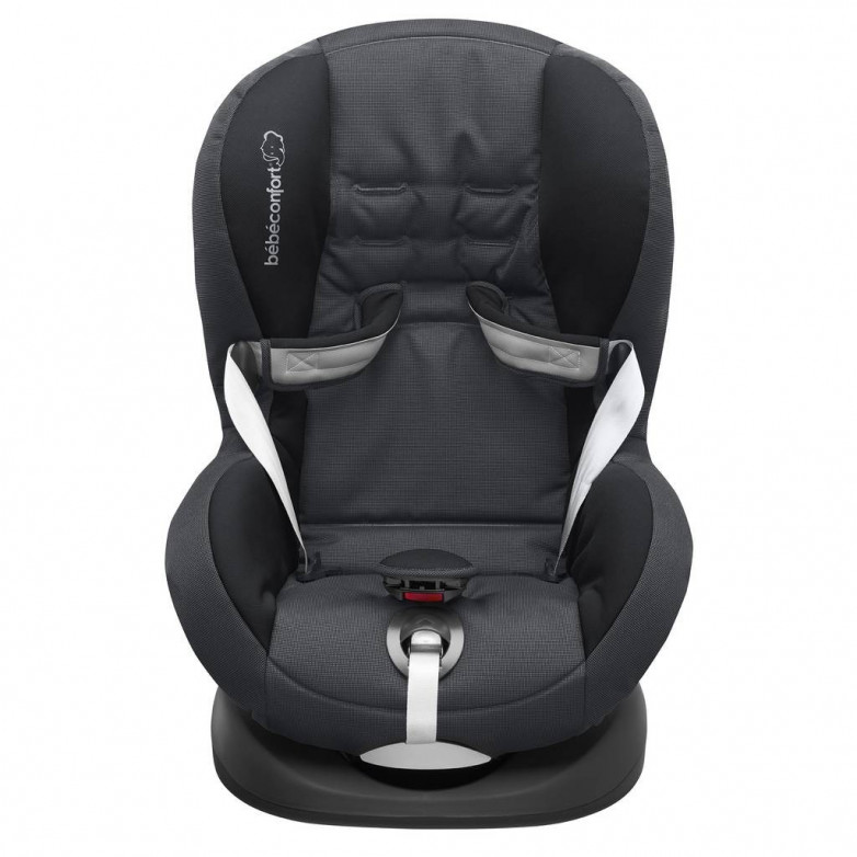 comprar silla de auto grupo 1 maxi cosi priori sps bayon. Black Bedroom Furniture Sets. Home Design Ideas