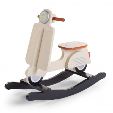 Balancin scooter CHILDHOME