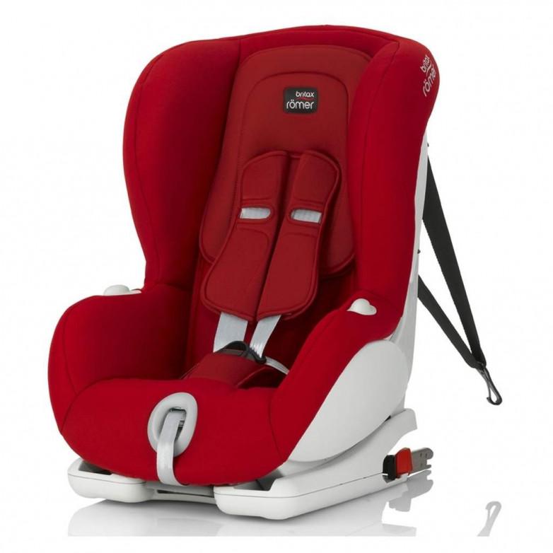comprar silla de auto grupo 1 r mer versafix bayon
