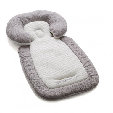 Colchoneta reductora reversible JANE Matress pad