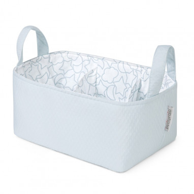 Cesta rectangular PETIT PRAIA Dream