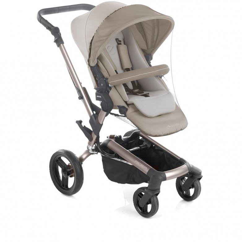Comprar mosquitera coche silla y grupo 0 jane bayon for Silla coche bebe grupo 0