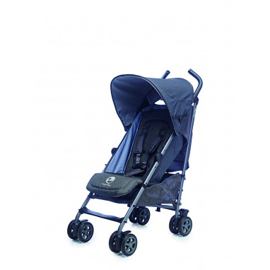 Silla Buggy Berlin Breakfast EASYWALKER