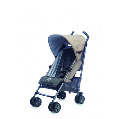 Silla Buggy Ibiza Brunch EASYWALKER