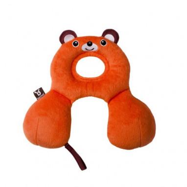 Apoya cabezas benbat oso 0-1 años