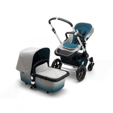 BUGABOO Cameleon3 completo Elements special edition