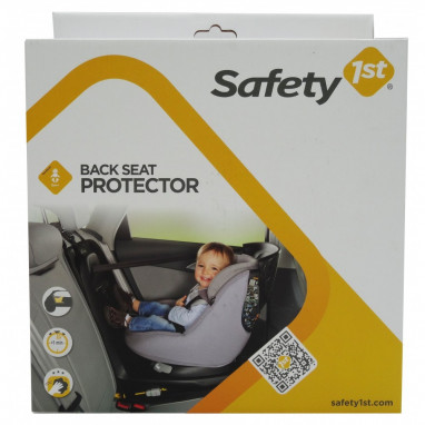 Salva asiento back seat protector SAFETY