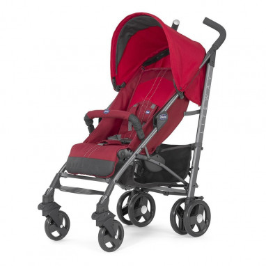 Silla de paseo CHICCO Lite Way2