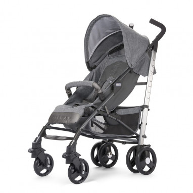 Silla de paseo CHICCO Lite Way2 Legend Especial edition
