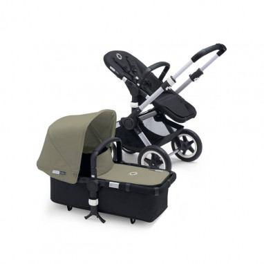 BUGABOO Buffalo New