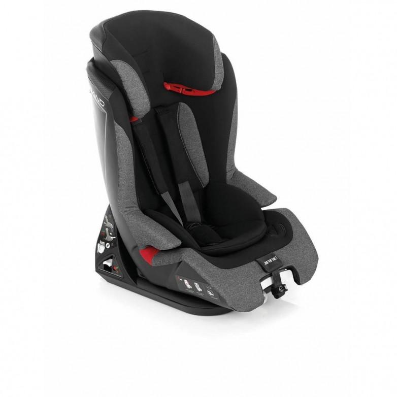 Comprar silla de auto grupo 1 2 3 isofix jane grand bayon for Silla auto grupo 1 2 3