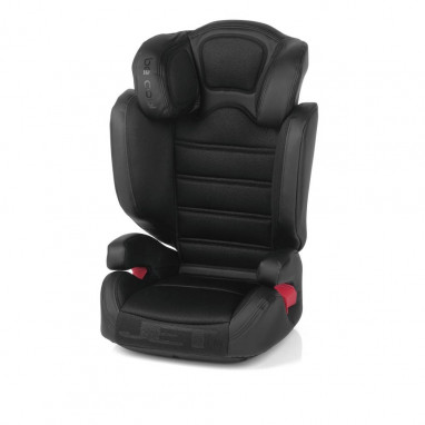 Silla de auto Grupo 2/3 BE COOL Jet i-Fix